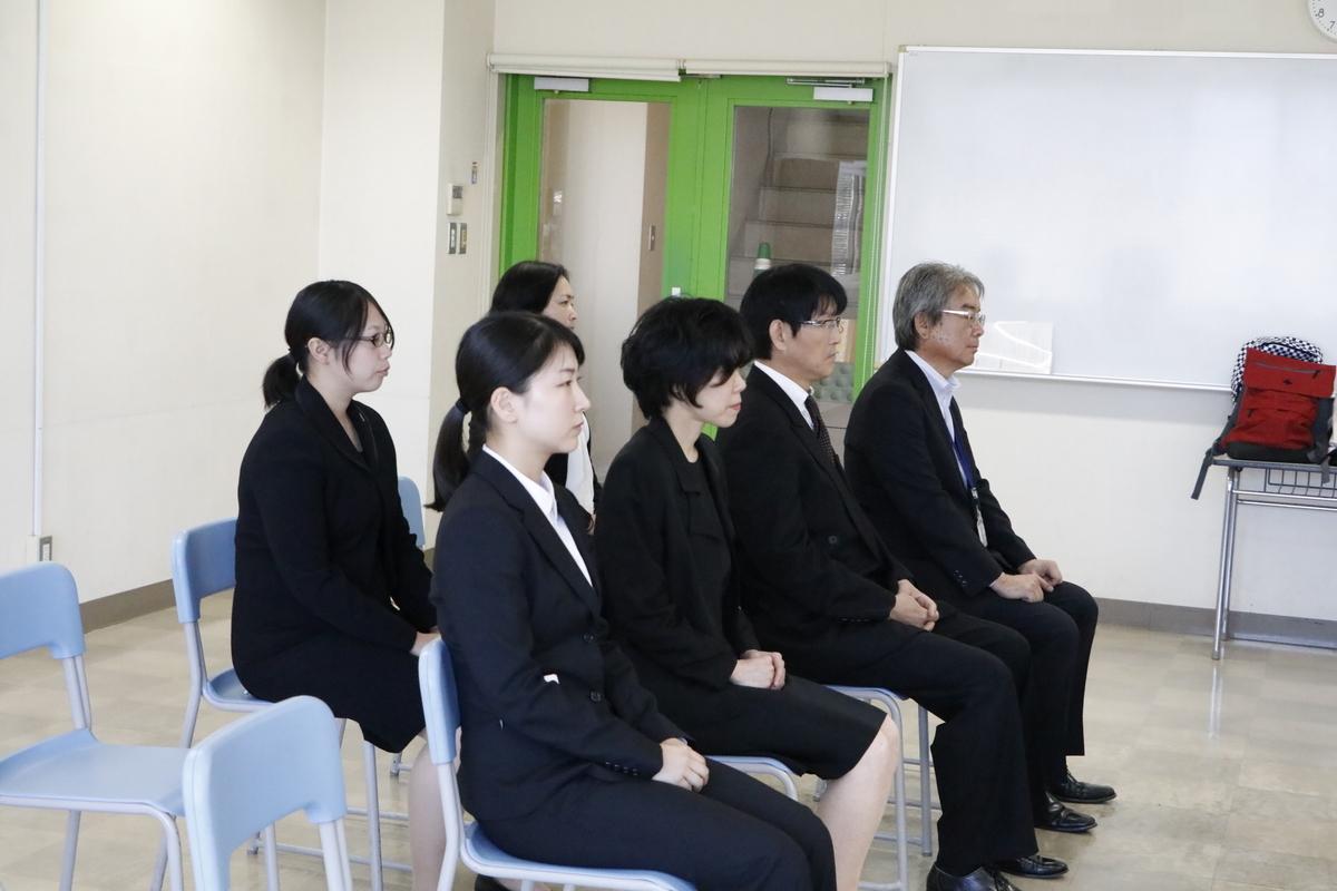 f:id:anabuki-japanese-in-fukuyama:20191009160847j:plain