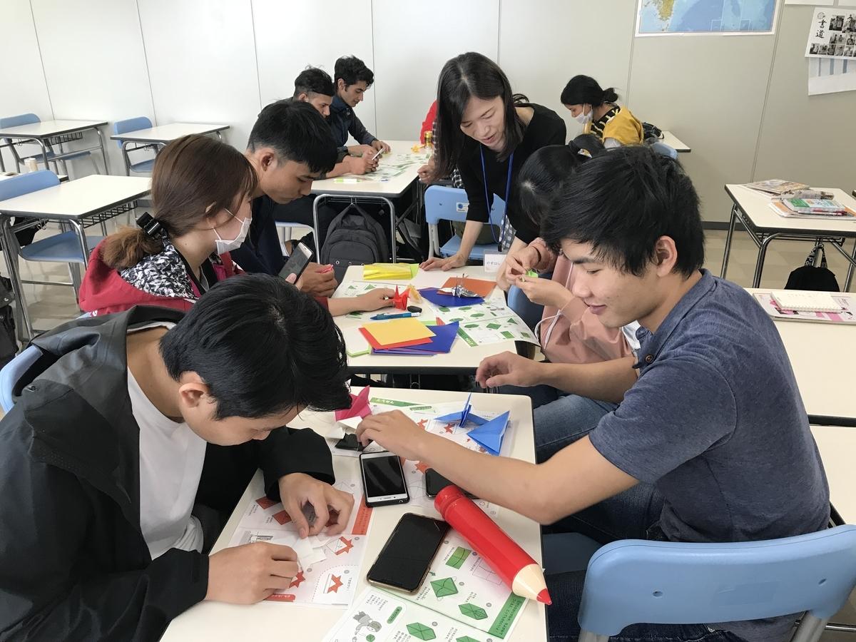 f:id:anabuki-japanese-in-fukuyama:20191018095418j:plain
