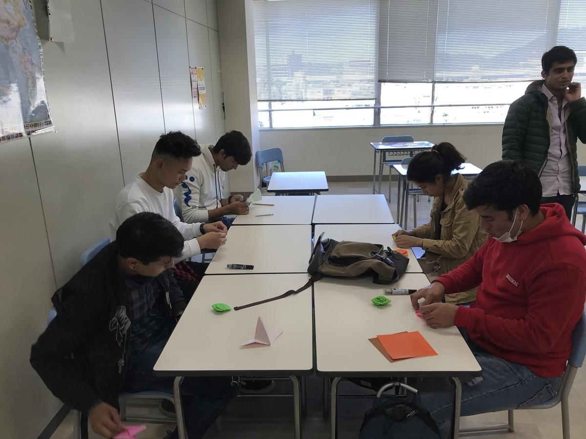 f:id:anabuki-japanese-in-fukuyama:20191018095440j:plain
