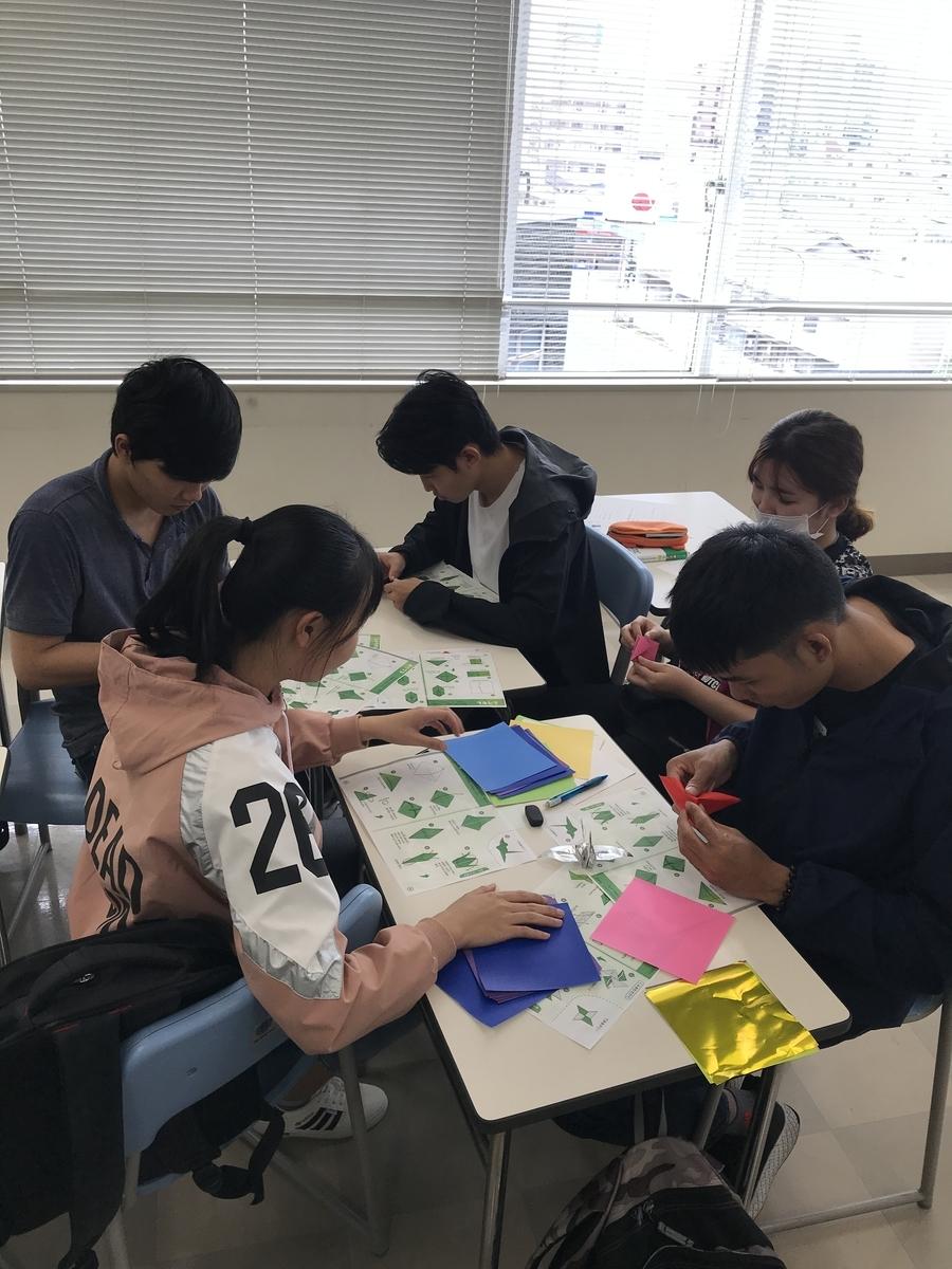 f:id:anabuki-japanese-in-fukuyama:20191018095631j:plain