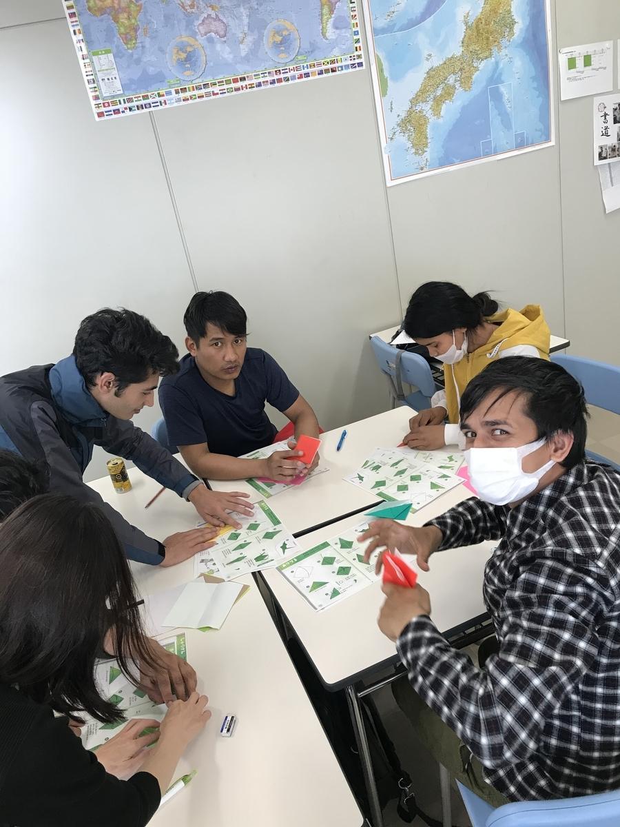 f:id:anabuki-japanese-in-fukuyama:20191018095722j:plain