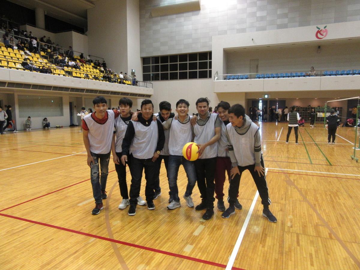 f:id:anabuki-japanese-in-fukuyama:20191106085759j:plain