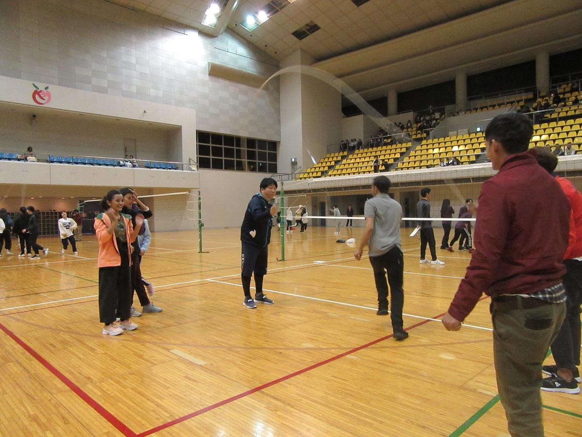 f:id:anabuki-japanese-in-fukuyama:20191106085816j:plain
