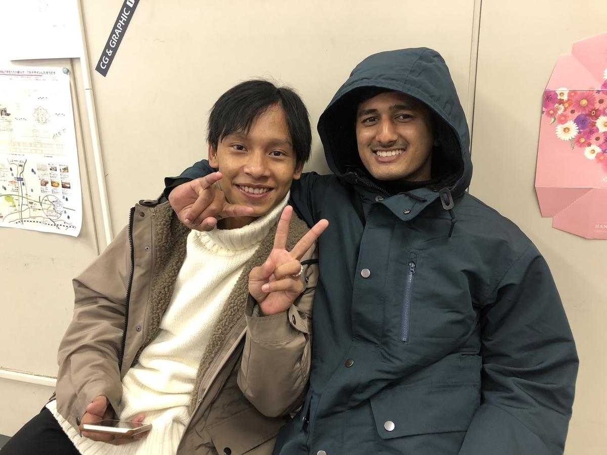 f:id:anabuki-japanese-in-fukuyama:20191203095921j:plain