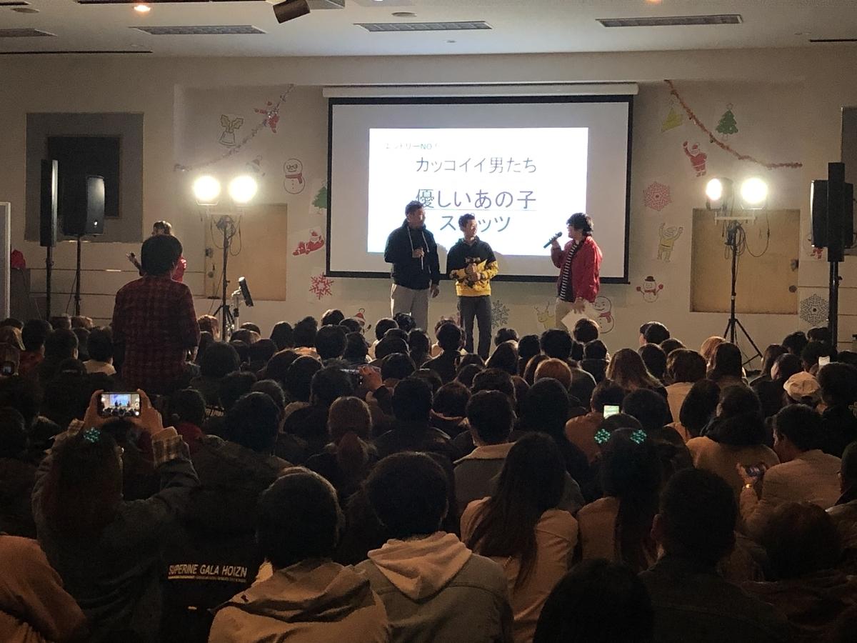 f:id:anabuki-japanese-in-fukuyama:20191203100115j:plain