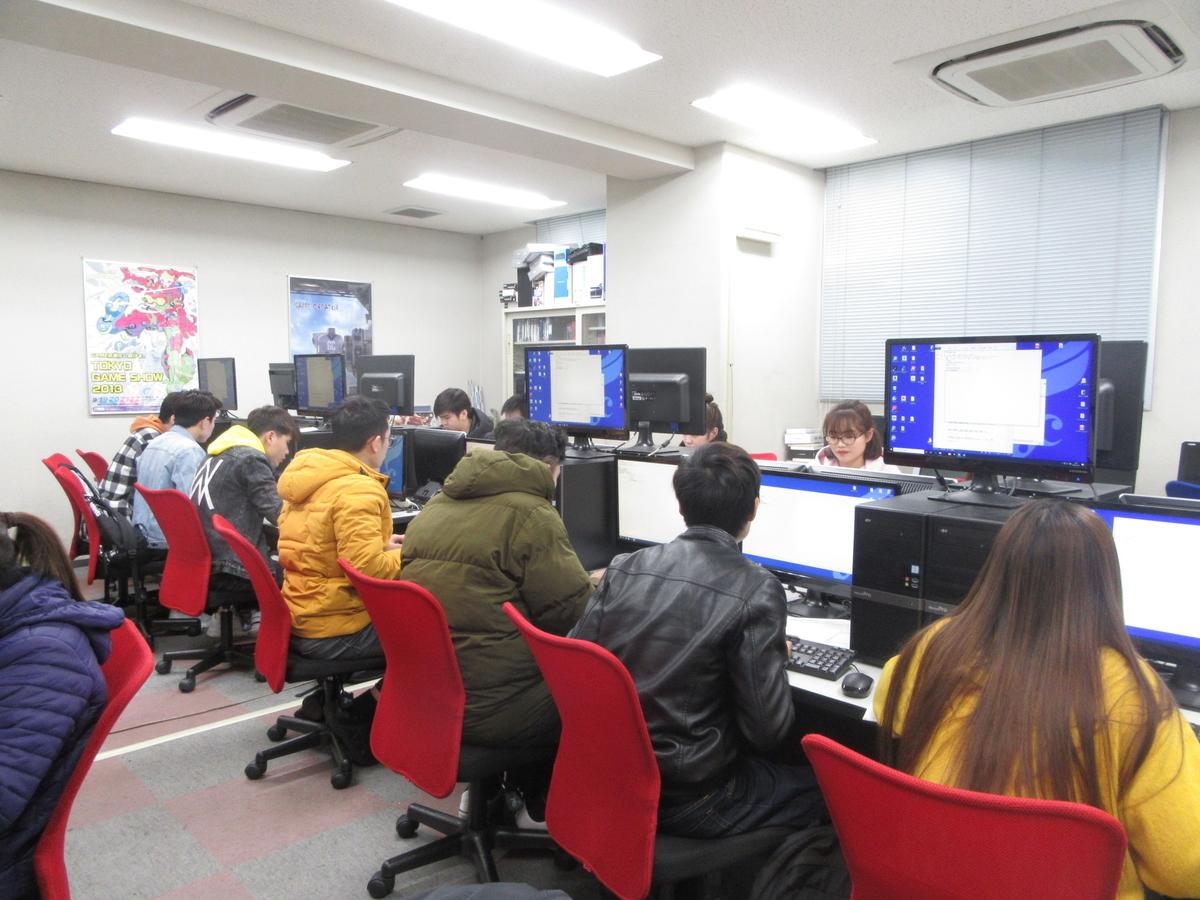 f:id:anabuki-japanese-in-fukuyama:20200121165448j:plain