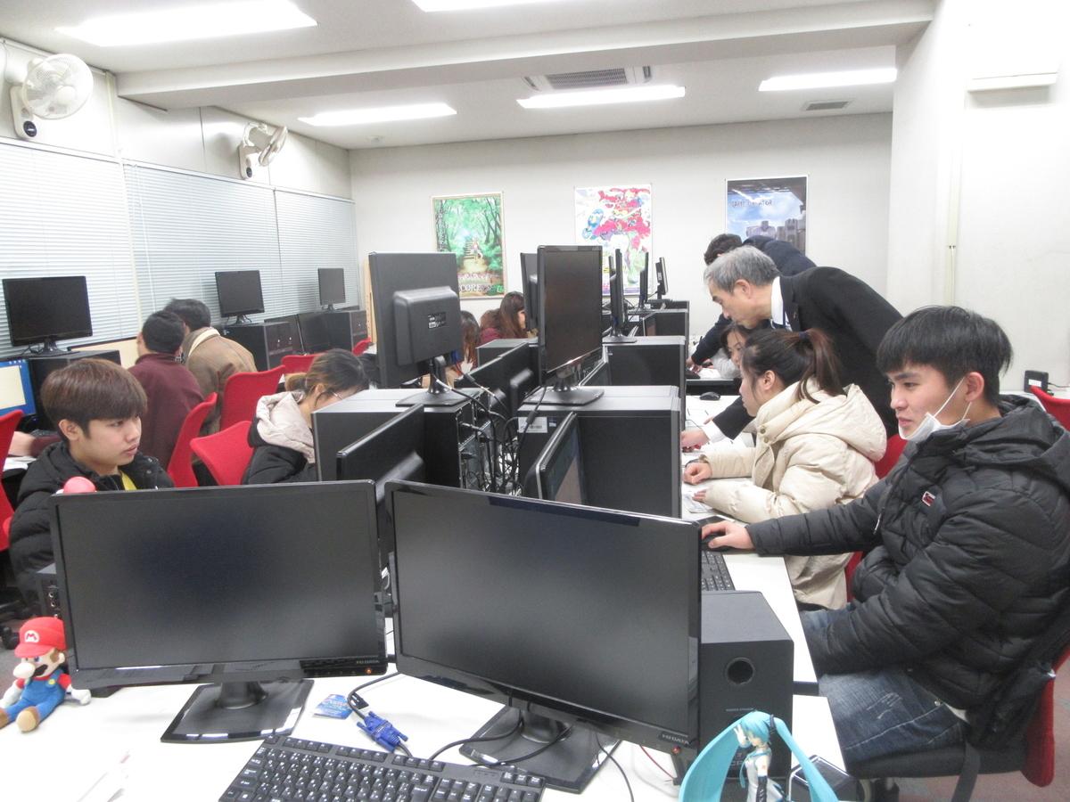 f:id:anabuki-japanese-in-fukuyama:20200121165743j:plain