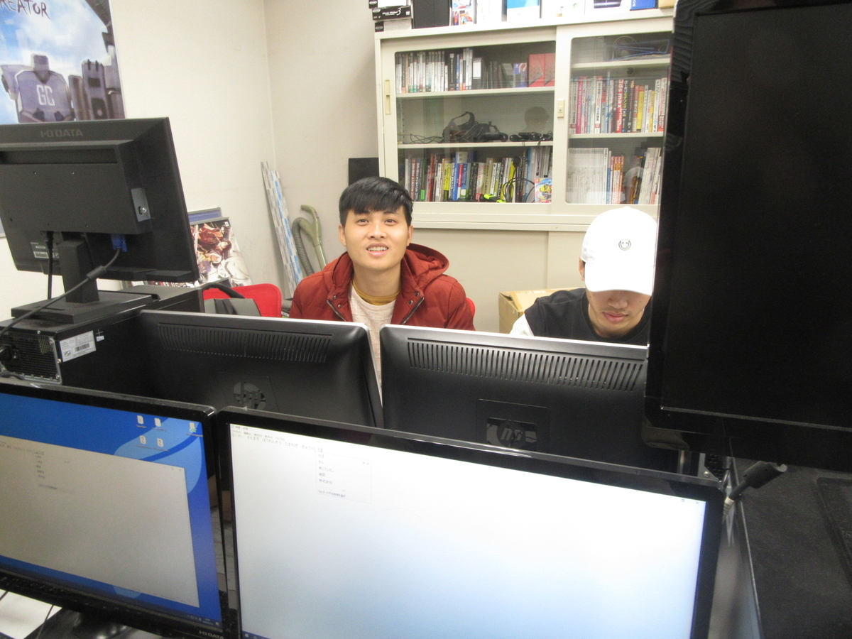 f:id:anabuki-japanese-in-fukuyama:20200121165820j:plain