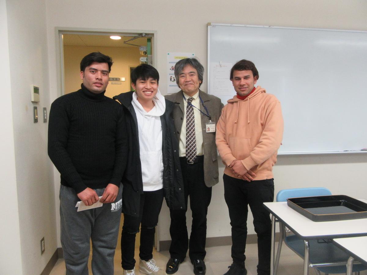 f:id:anabuki-japanese-in-fukuyama:20200210152658j:plain