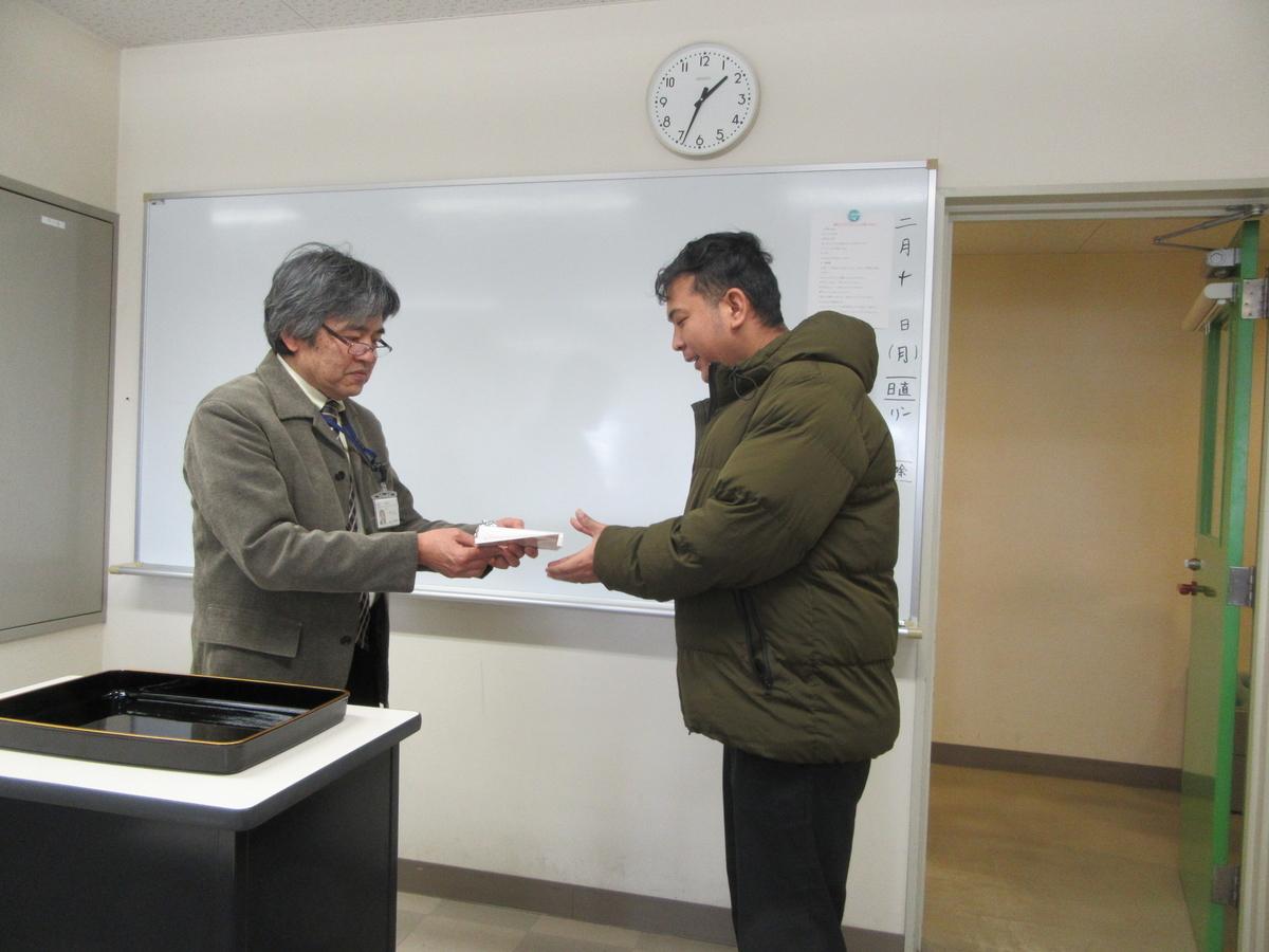 f:id:anabuki-japanese-in-fukuyama:20200210153029j:plain