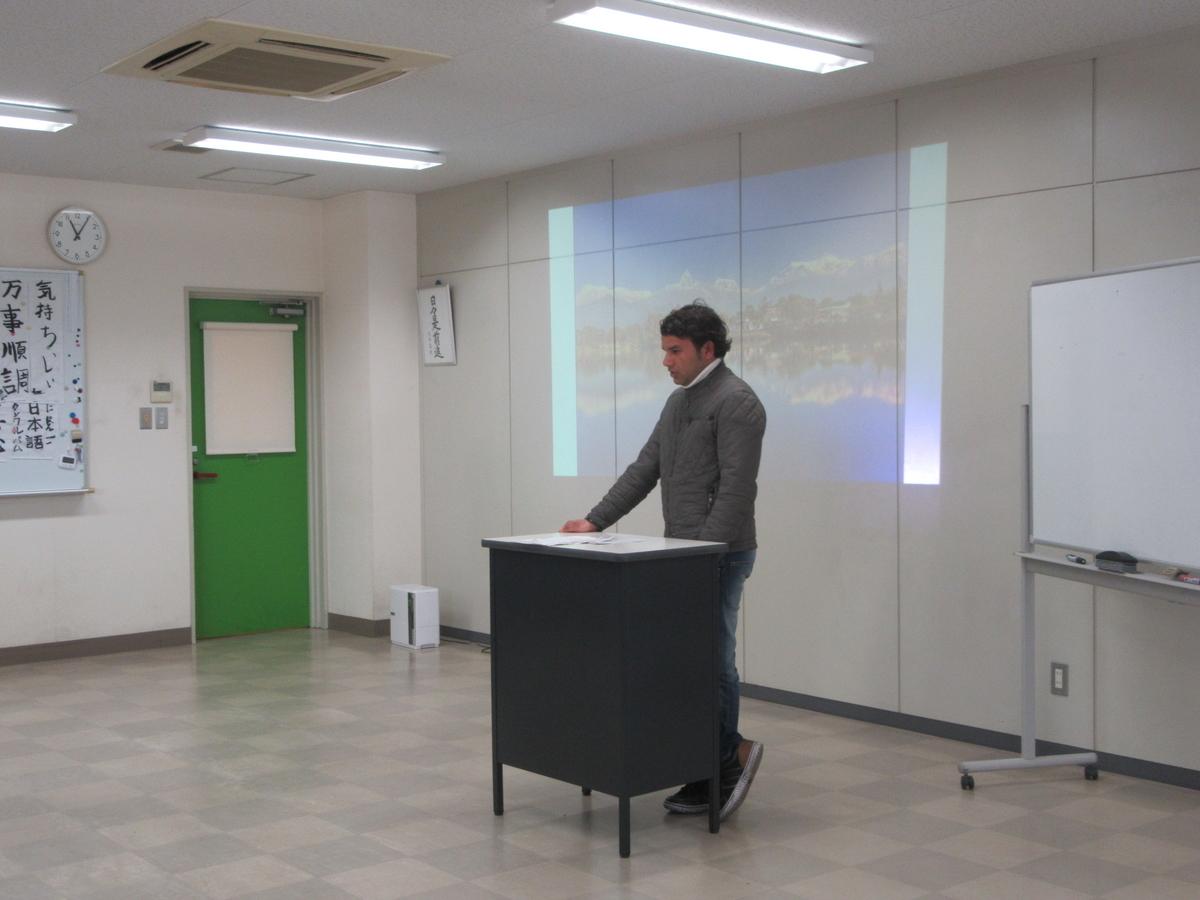 f:id:anabuki-japanese-in-fukuyama:20200228112518j:plain