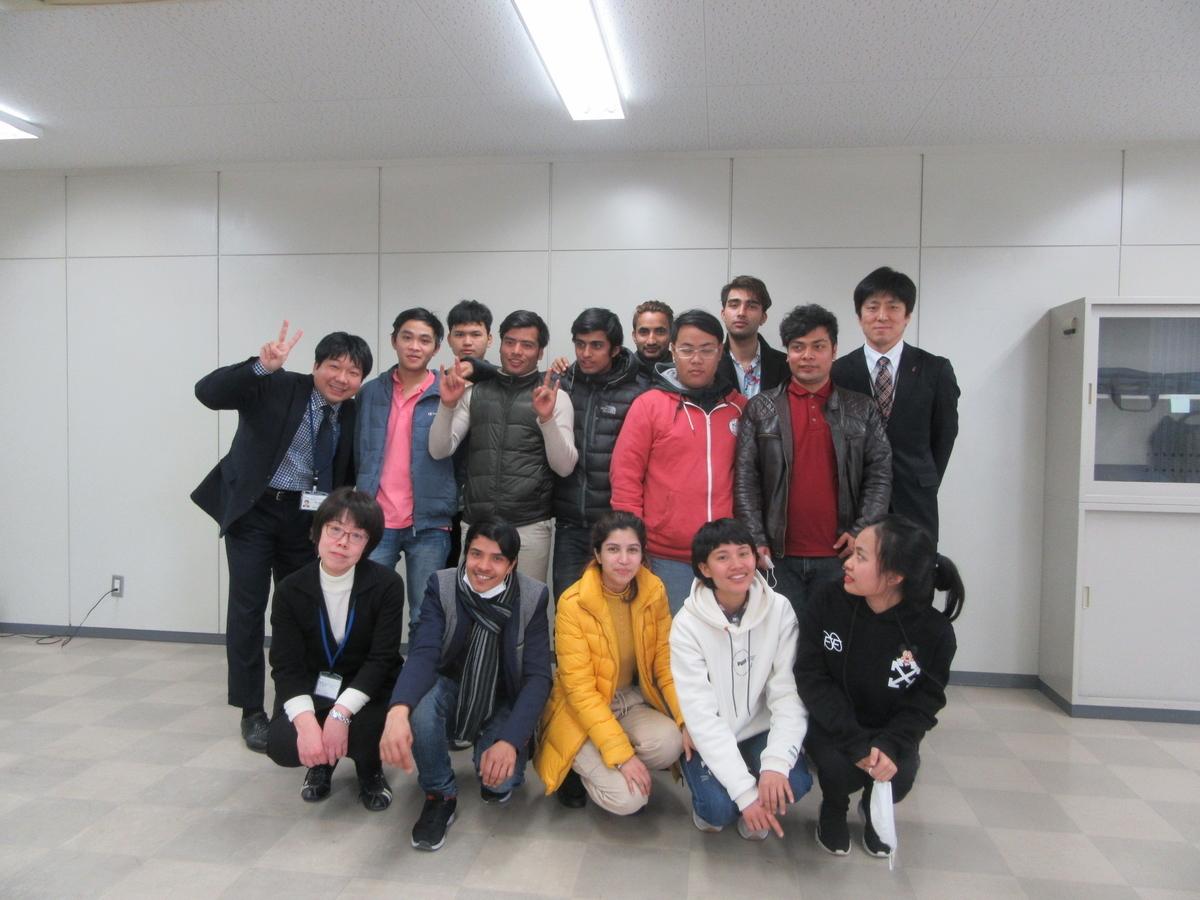 f:id:anabuki-japanese-in-fukuyama:20200228123917j:plain