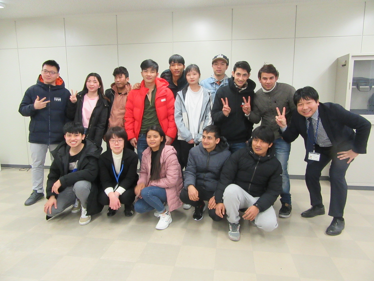 f:id:anabuki-japanese-in-fukuyama:20200228124005j:plain