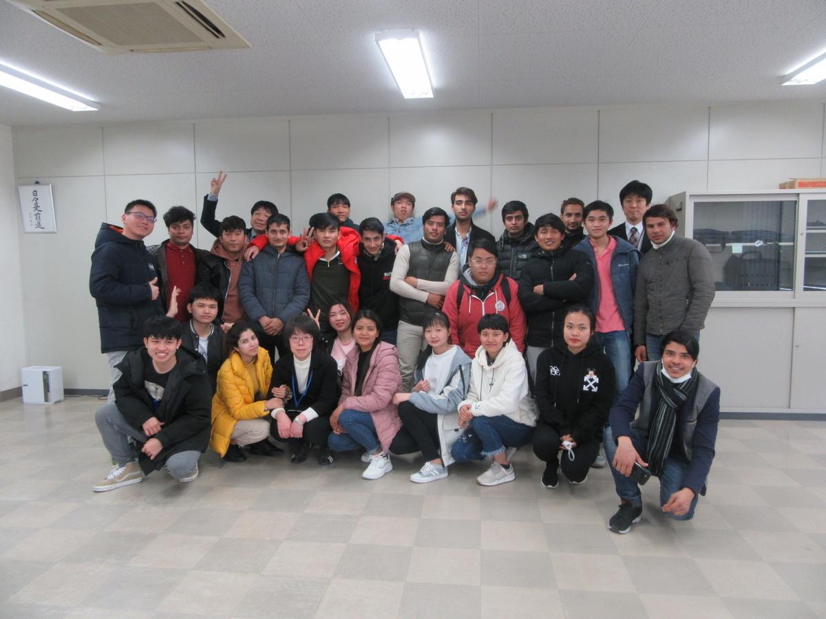 f:id:anabuki-japanese-in-fukuyama:20200228124130j:plain