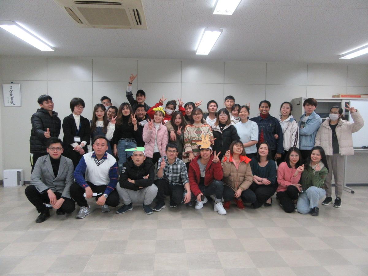 f:id:anabuki-japanese-in-fukuyama:20200228160645j:plain