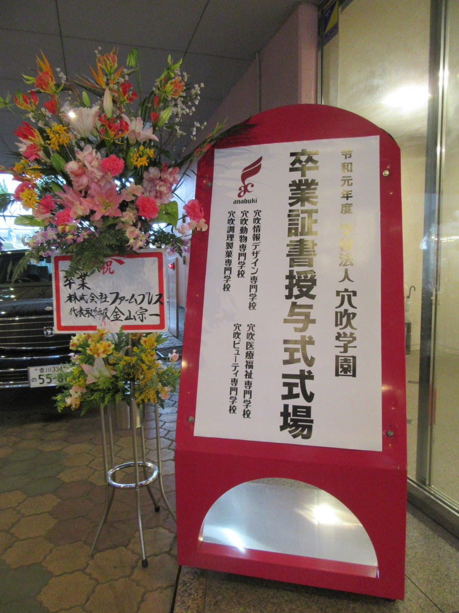 f:id:anabuki-japanese-in-fukuyama:20200304111109j:plain