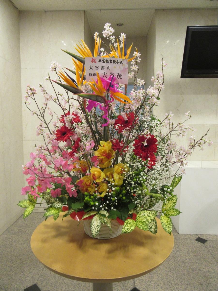 f:id:anabuki-japanese-in-fukuyama:20200304111437j:plain