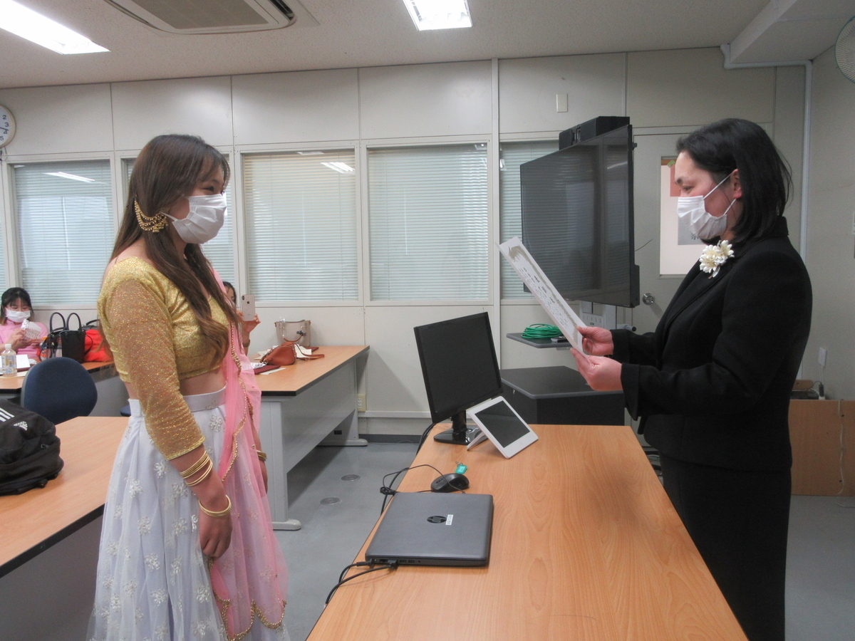 f:id:anabuki-japanese-in-fukuyama:20200304123824j:plain