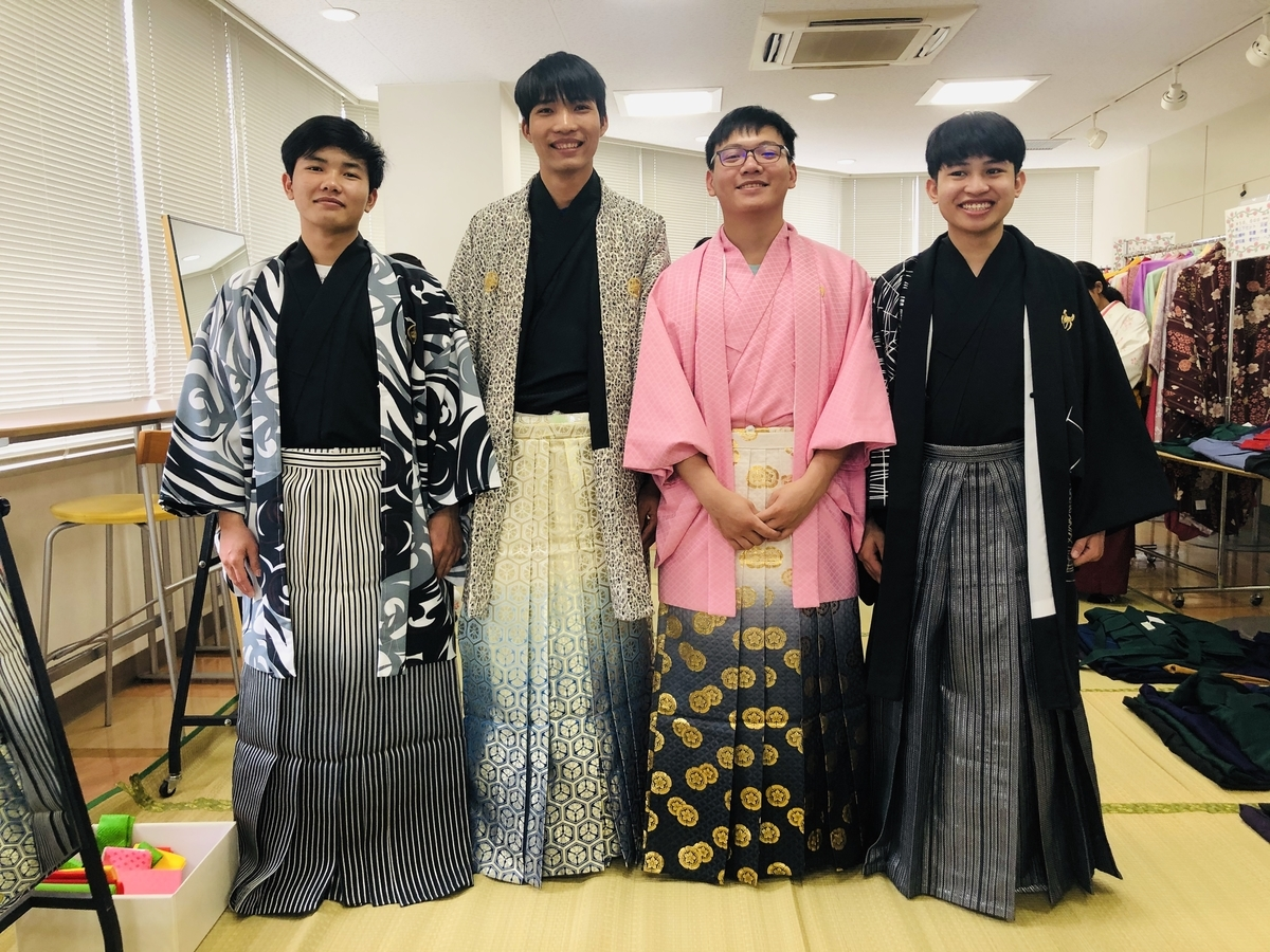 f:id:anabuki-japanese-in-fukuyama:20200702143751j:plain
