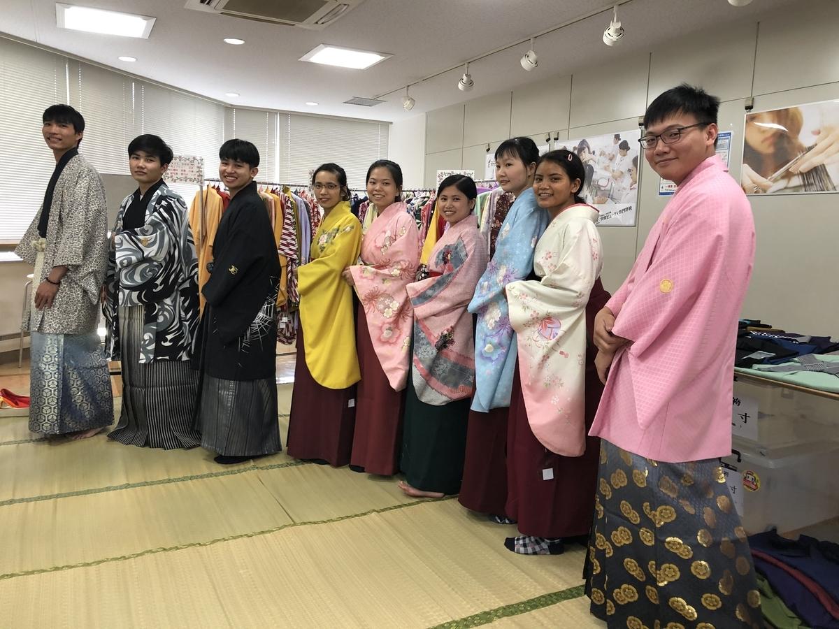 f:id:anabuki-japanese-in-fukuyama:20200702143847j:plain