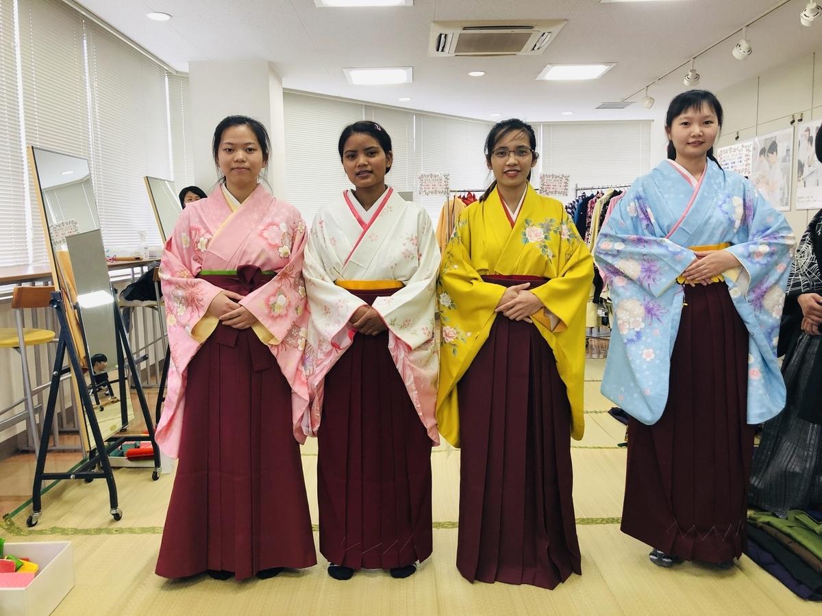 f:id:anabuki-japanese-in-fukuyama:20200702143918j:plain