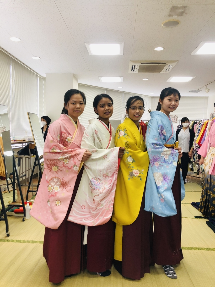 f:id:anabuki-japanese-in-fukuyama:20200702143938j:plain