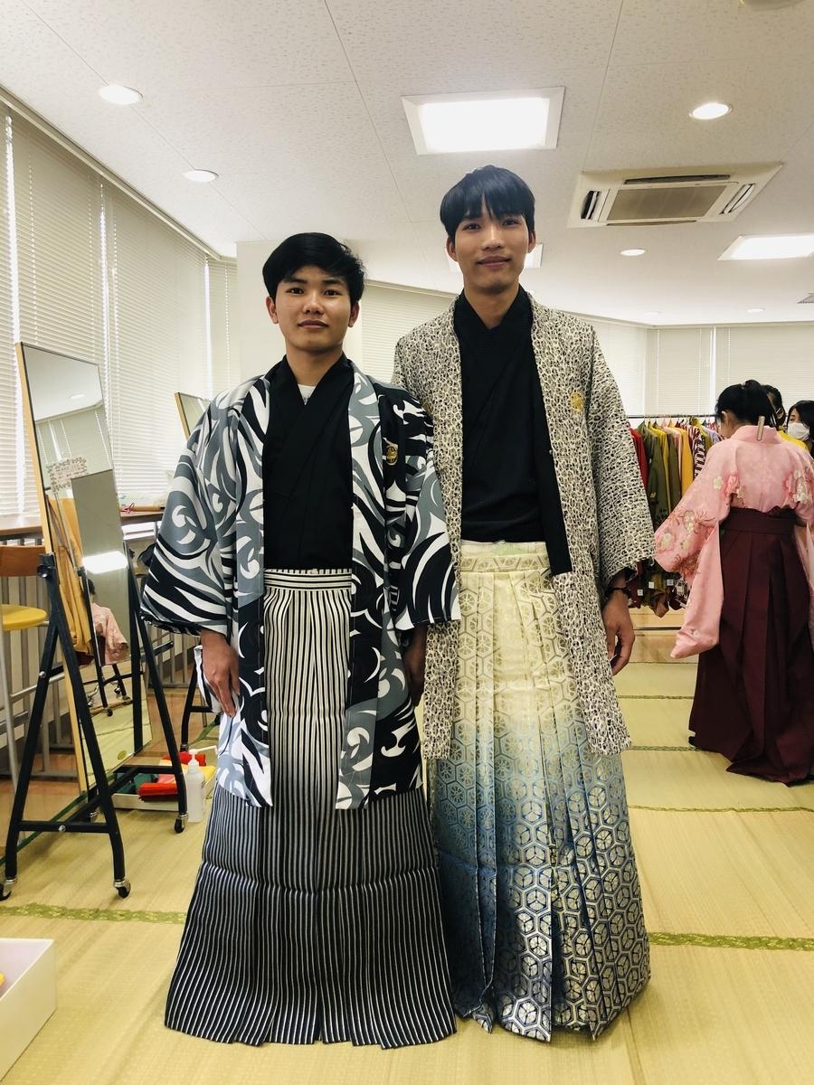 f:id:anabuki-japanese-in-fukuyama:20200702143959j:plain