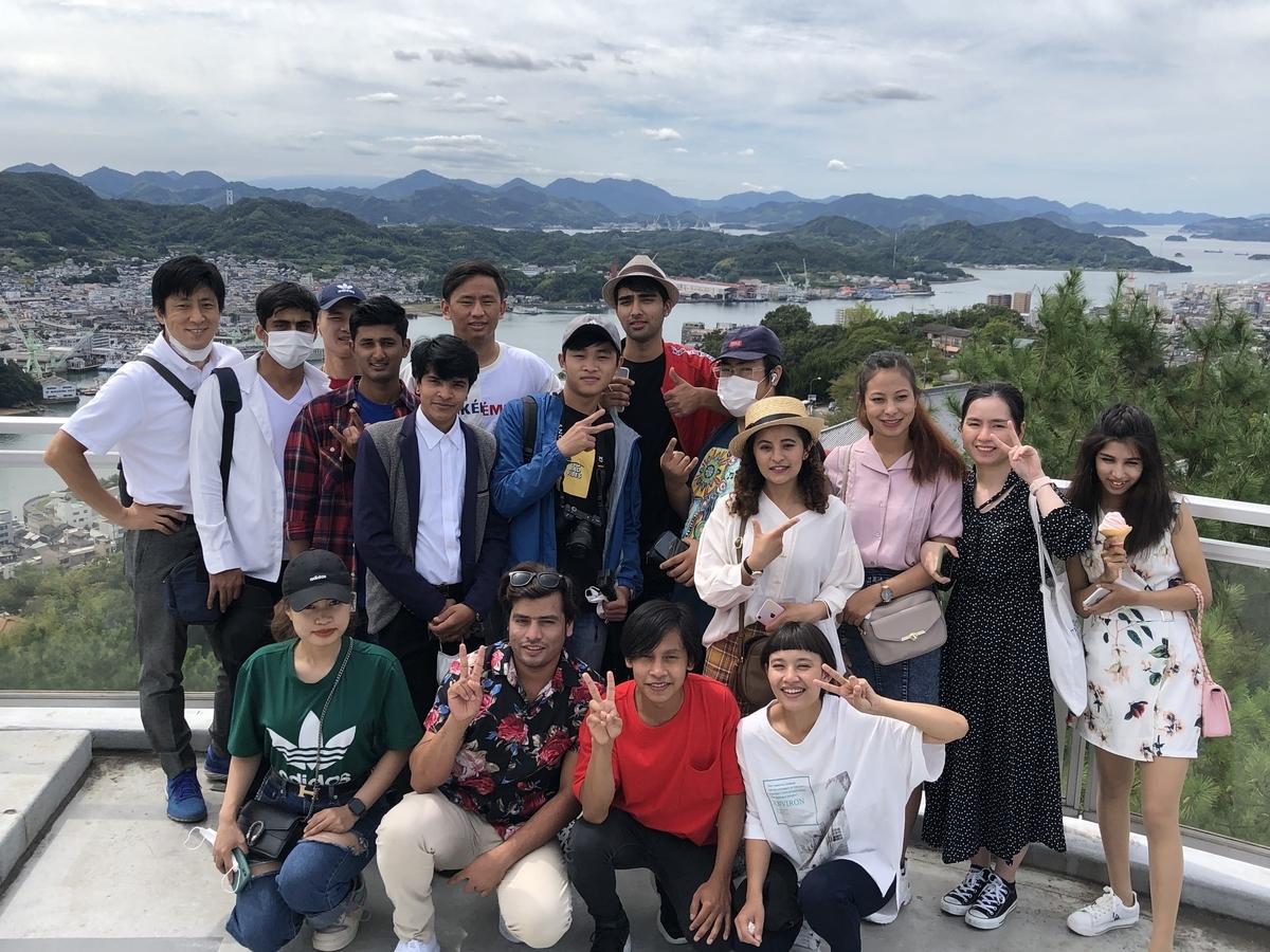 f:id:anabuki-japanese-in-fukuyama:20200915124617j:plain