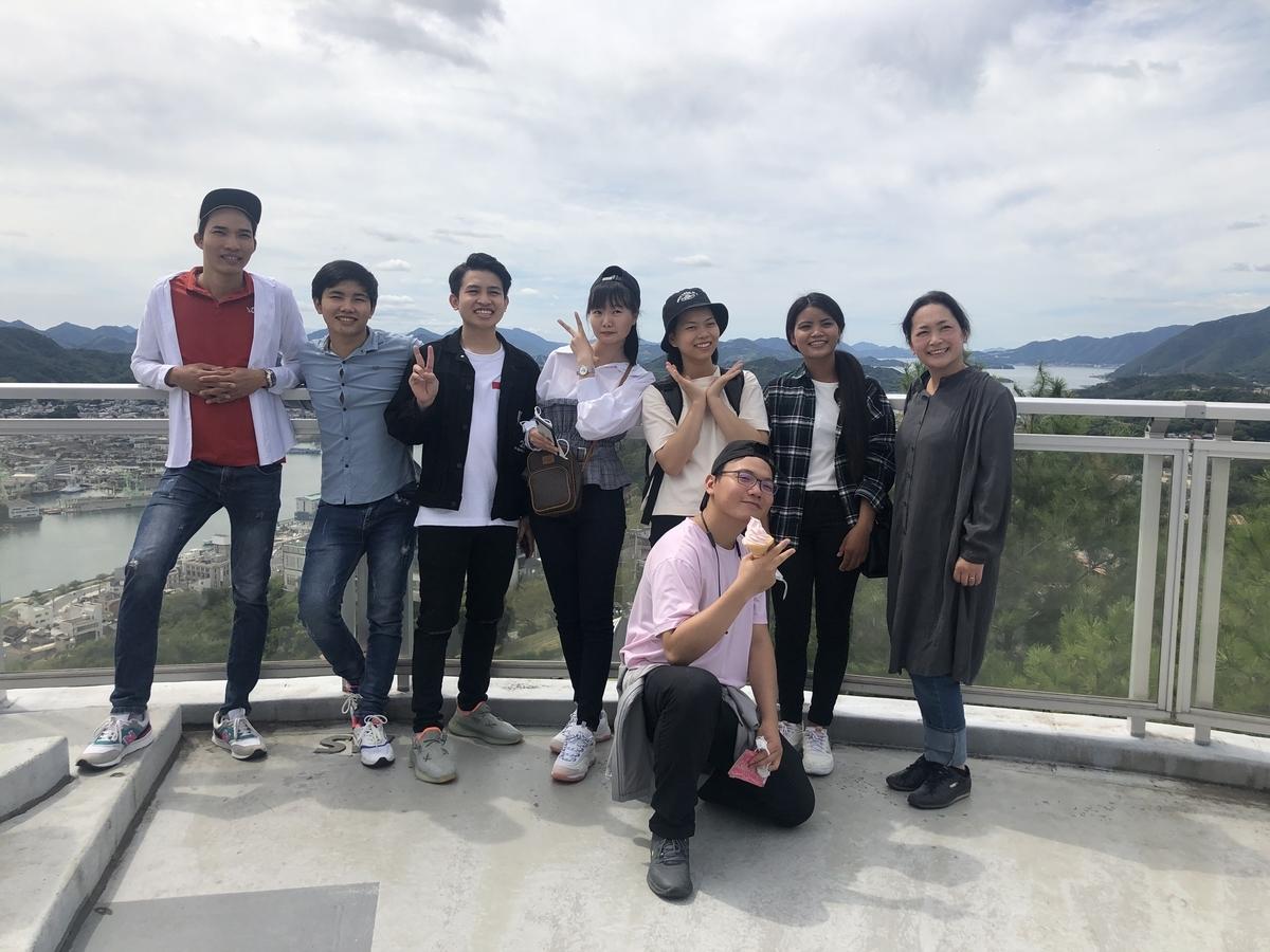 f:id:anabuki-japanese-in-fukuyama:20200915124638j:plain