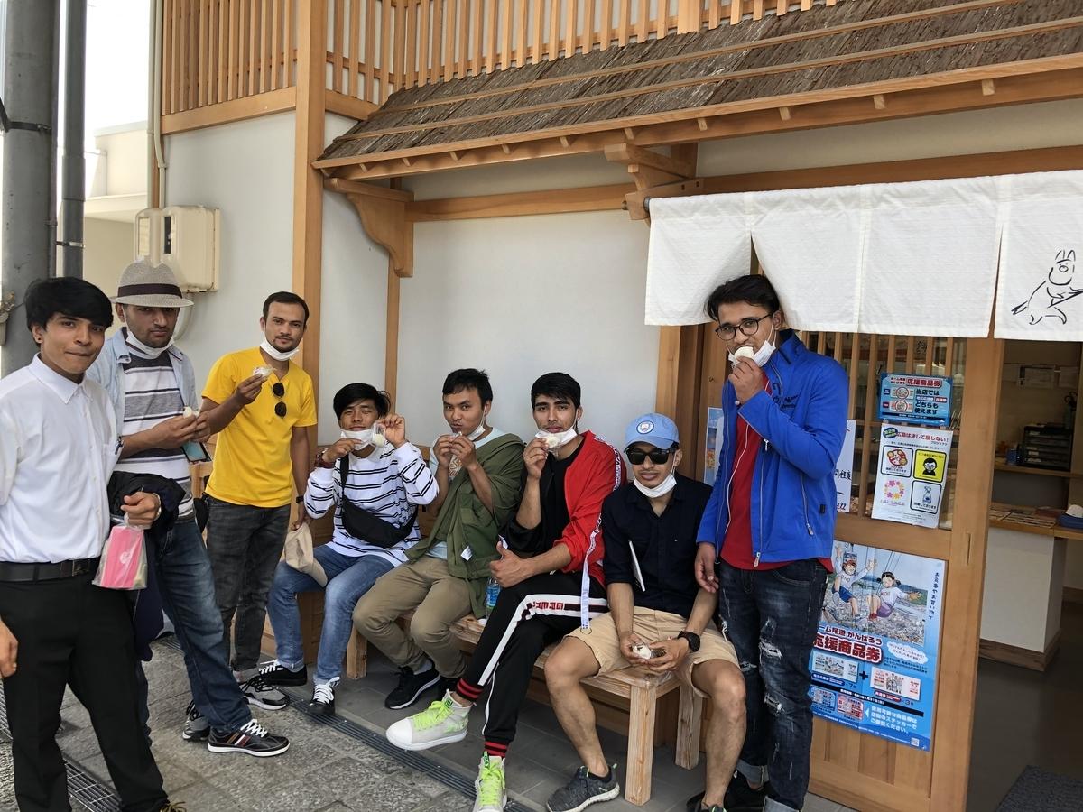 f:id:anabuki-japanese-in-fukuyama:20200915124729j:plain