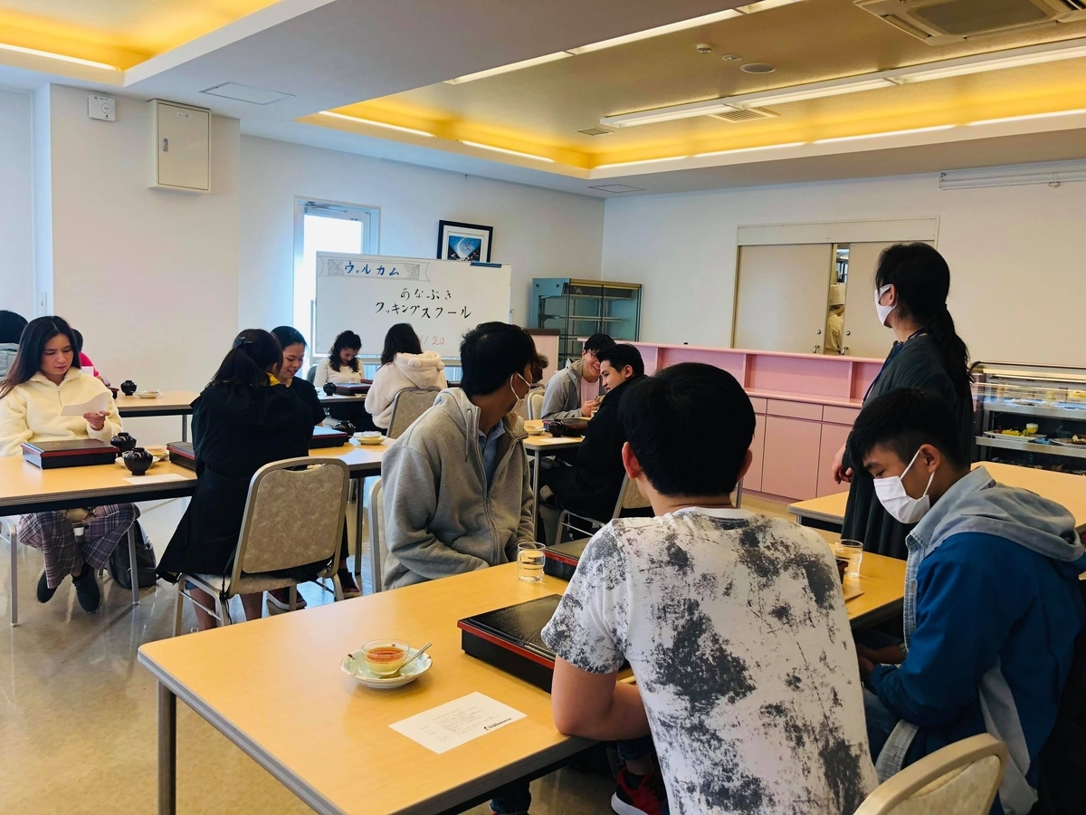 f:id:anabuki-japanese-in-fukuyama:20201120150150j:plain