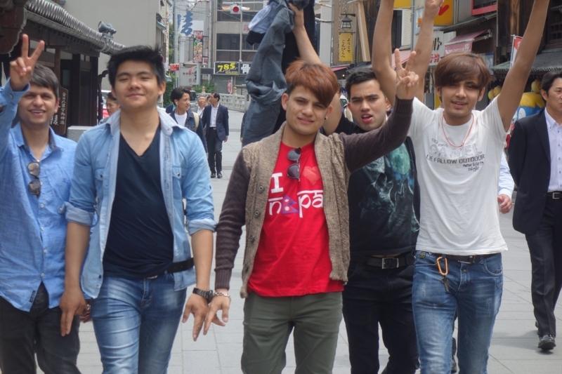 f:id:anabuki-japanese:20170512111519j:image