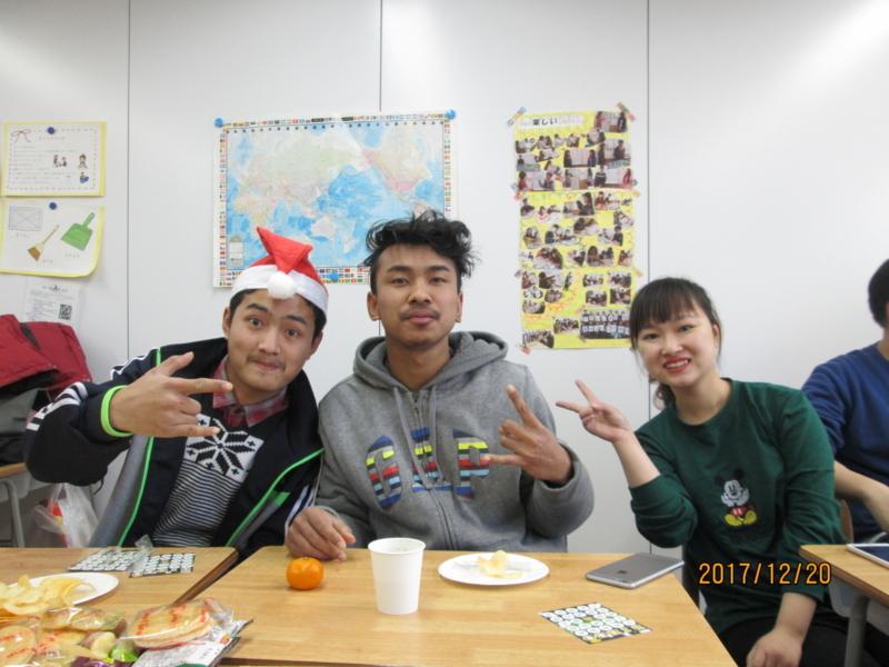 f:id:anabuki-japanese:20171220151320j:image