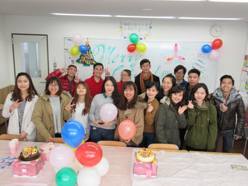 f:id:anabuki-japanese:20171221111710j:image