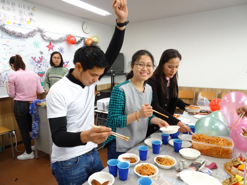 f:id:anabuki-japanese:20171221114054j:image