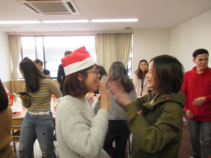 f:id:anabuki-japanese:20171221121116j:image