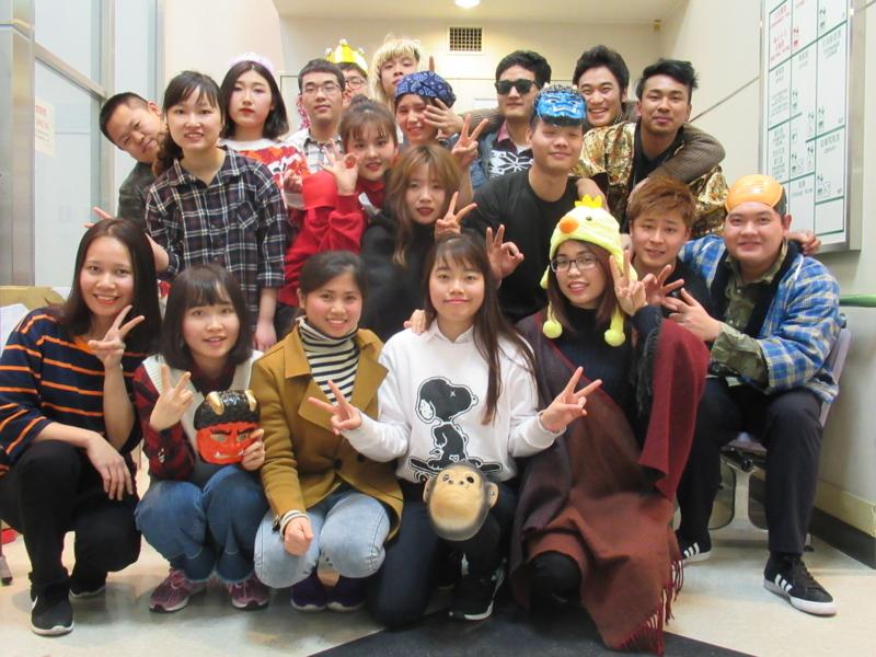 f:id:anabuki-japanese:20180223152958j:image