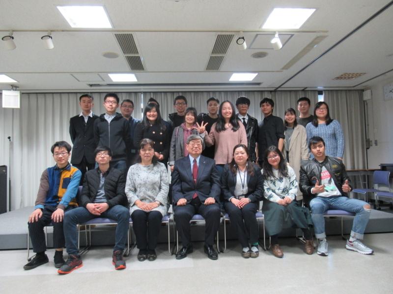 f:id:anabuki-japanese:20180223161353j:image