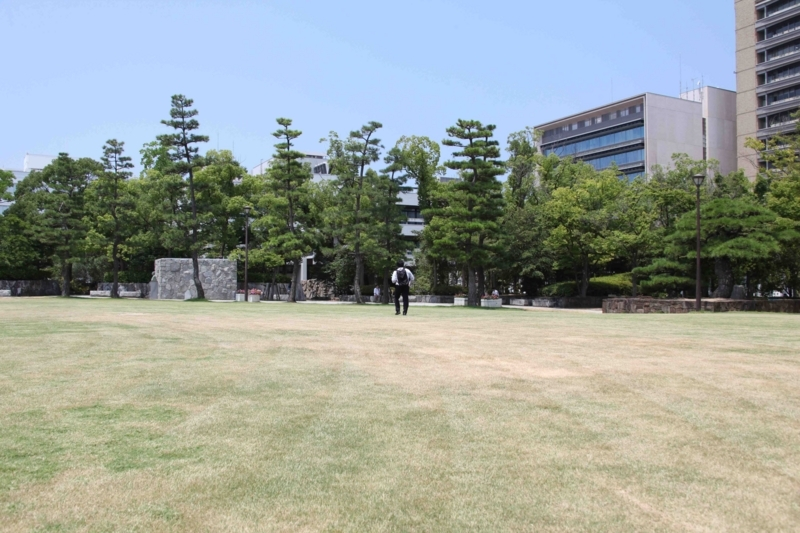 f:id:anabuki-japanese:20180727120145j:image