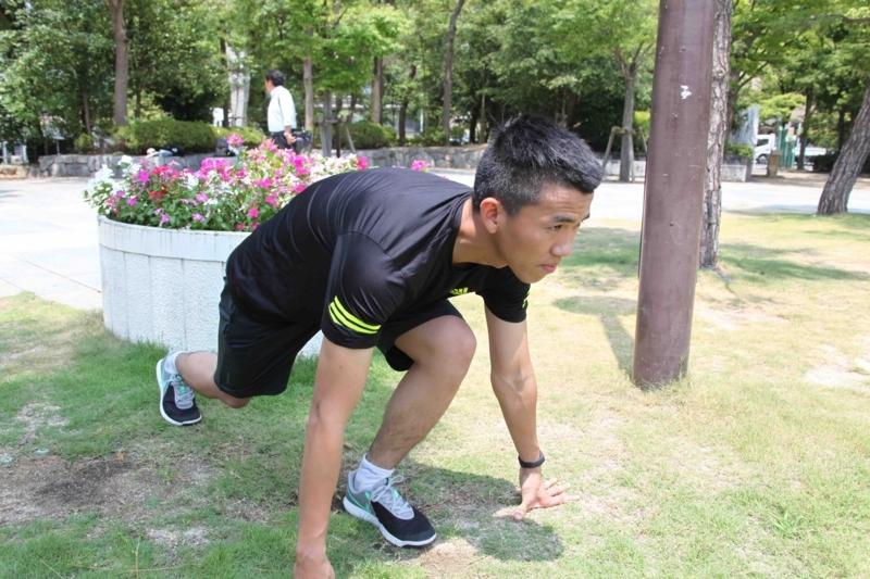 f:id:anabuki-japanese:20180727121151j:image