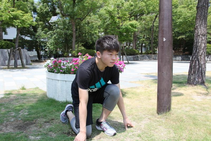 f:id:anabuki-japanese:20180727121457j:image