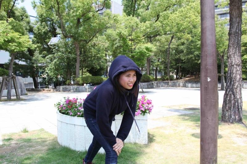 f:id:anabuki-japanese:20180727121555j:image