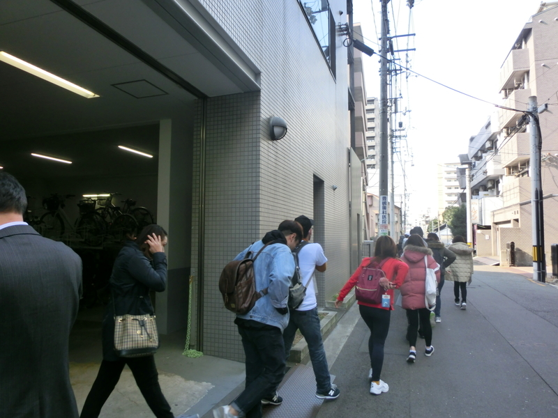 f:id:anabuki-japanese:20190122120720j:image