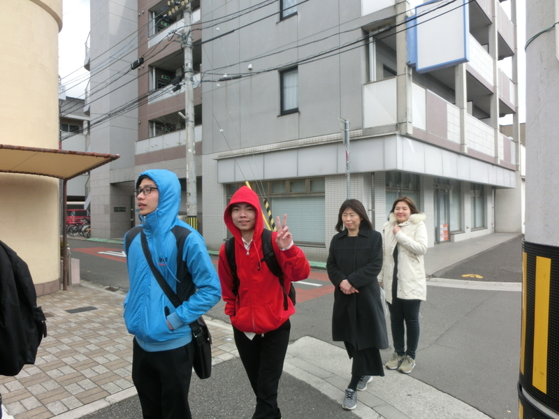 f:id:anabuki-japanese:20190122121931j:image