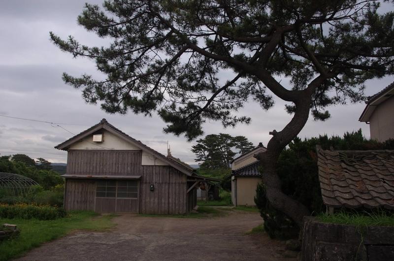 f:id:anachro-fukurou:20200107223812j:plain