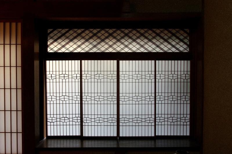f:id:anachro-fukurou:20200116232358j:plain