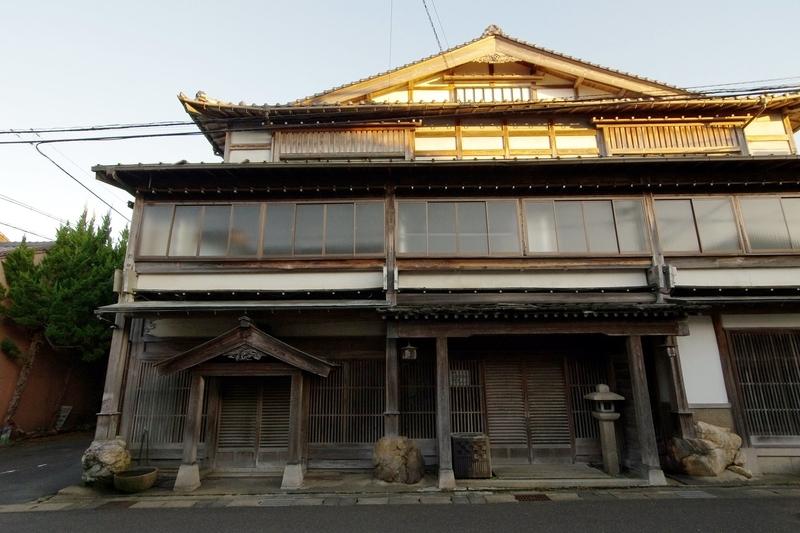 f:id:anachro-fukurou:20200116232421j:plain