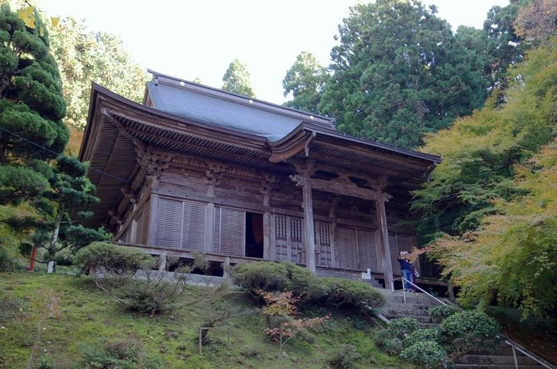 f:id:anachro-fukurou:20200118122552j:plain