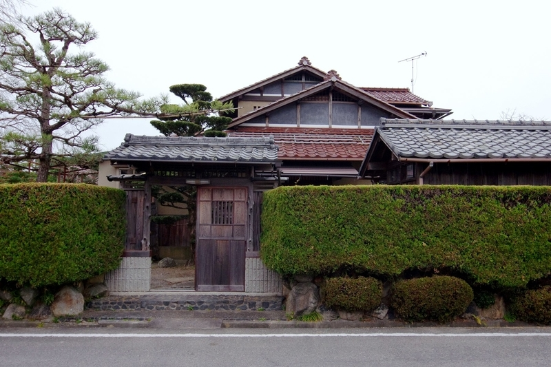 f:id:anachro-fukurou:20200125150636j:plain