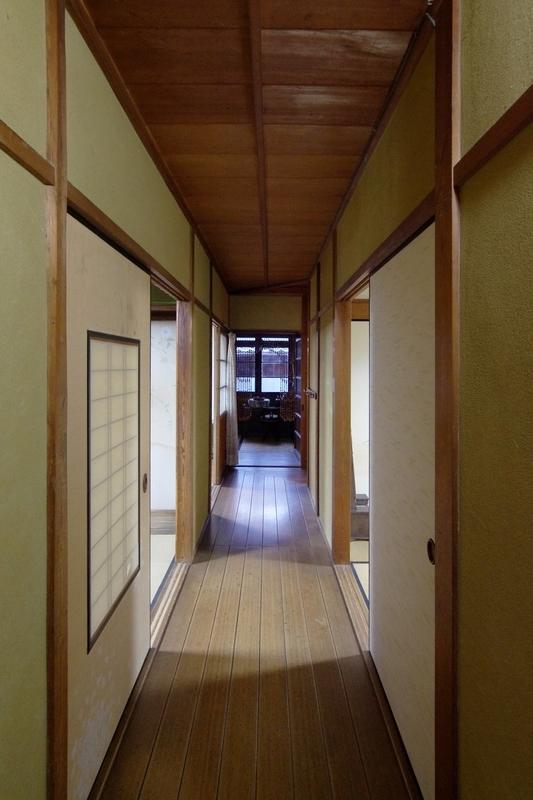 f:id:anachro-fukurou:20200125150655j:plain